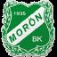 Moron BK