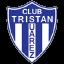 Tristan Suarez