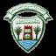 Dibba Al-Hisn SC