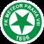 Meteor Praha U19