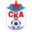 SKA Rostov-on-Don