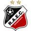 RD Ariquemes FC RO
