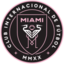 INTER MIAMI USL1
