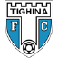 FC Tighina