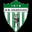 ФК Онисилос Сотира