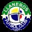 Llaneros U20