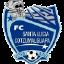 Santa Lucia Cotzumalguapa FC