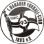 1. Hanauer FC 93