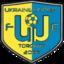 FC Ukraine United