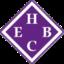 Hamburg Eimsbütteler Ballspiel Club