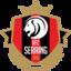 Jeugd RFC Seraing United
