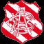 Bangu Atletico Clube
