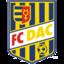Dunajska Streda U19