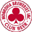 MC Breweries