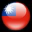 Taiwan U19