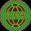 Aalgaard FK