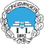 KIL Toppfotball U19