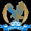 AL Faisaly (Jor)