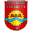 Sonsbeck II