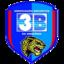 3B Sport AM