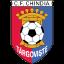 FC Chindia Targoviste