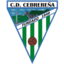 Cebrerena