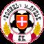 FC Volyn Lutsk U19