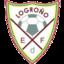 CDEF Logrono (Women)