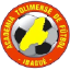 Academia Tolimense U20