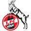 1. FC Cologne