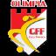 CFF Olimpia Cluj (Women)