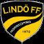 Lindo FF
