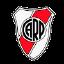 River Plate (Women)