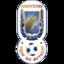 BSU Minsk