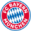 Bayern Munich (Women)
