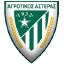 Агротикос Астерас