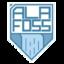 Alafoss