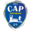 CA Pontarlier U19