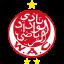 Wydad Athletic Club Casablanca