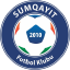 FK Sumgayit II