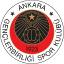 Genclerbirligi S.K. Ankara U19