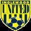 Inglewood United U20