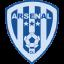 Arsenal Ceska Lipa