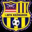 MFK Kezmarok