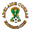 Adelaide Cobras