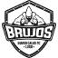 Brujos Mario Calvo FC