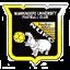 Universite de Ngaoundere
