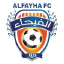 Al Fayha FC