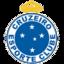 Cruzeiro Esporte Clube U20