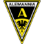 Алемания Ахен